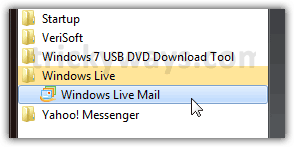 installing-windows-live-mail-08