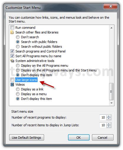 start-menu-icons-03