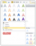 apply-glow