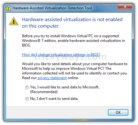 hardware-virtualization-check-2