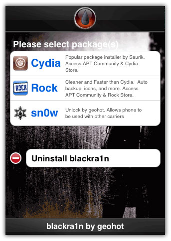 jailbreak-iphone-3.1.2-blackra1n-7