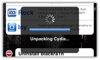 jailbreak-iphone-3.1.2-blackra1n-9