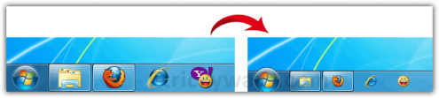 make-the-windows-7-taskbar-smaller