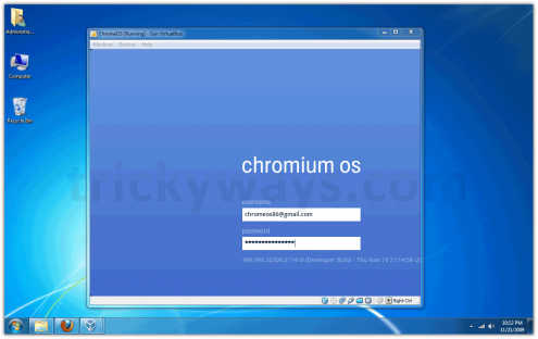 run-chrome-os-in-windows-7-12