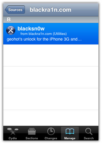 unlock-iphone-3.1.2-05.11.07-blacksn0w-10