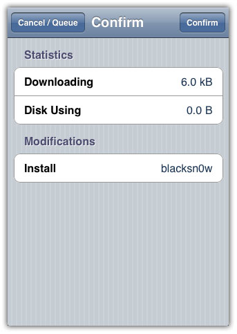 unlock-iphone-3.1.2-05.11.07-blacksn0w-12