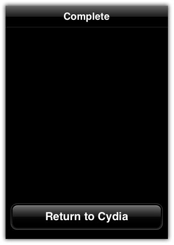 unlock-iphone-3.1.2-05.11.07-blacksn0w-7
