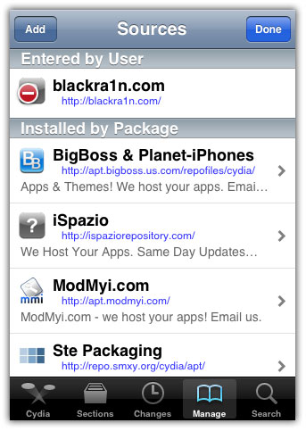 unlock-iphone-3.1.2-05.11.07-blacksn0w-8