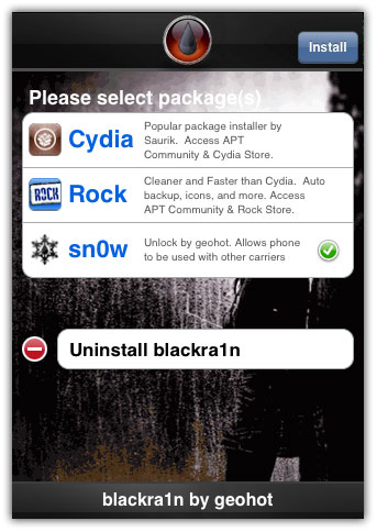 unlock-iphone-3.1.2-blacksn0w-2