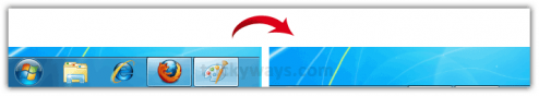 windows-7-auto-hide-taskbar