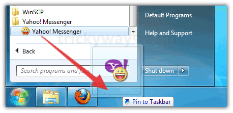 windows-7-pin-to-taskbar