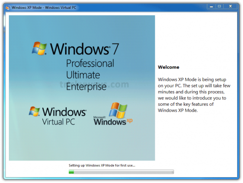 xp-mode-in-windows-7-05