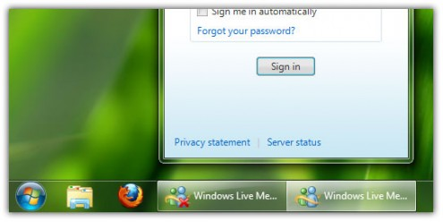 minimize-windows-live-messenger-system-tray-windows-7-1