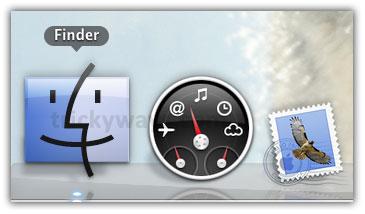 [Imagem: 00-set-time-to-take-screenshot-on-mac.jpg]