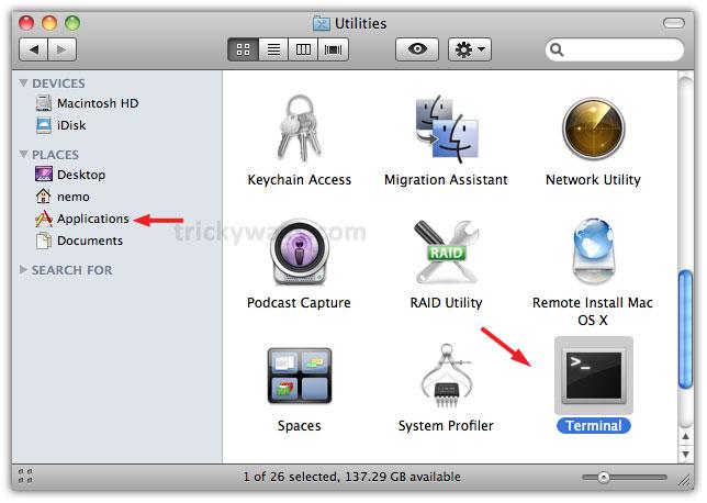 [Imagem: 01-set-time-to-take-screenshot-on-mac.jpg]