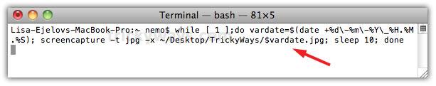 [Imagem: 02-set-time-to-take-screenshot-on-mac.jpg]