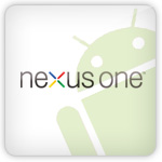Reset Nexus One to Factory Settings