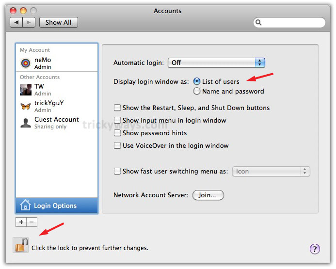 add password to existing pdf file in mac