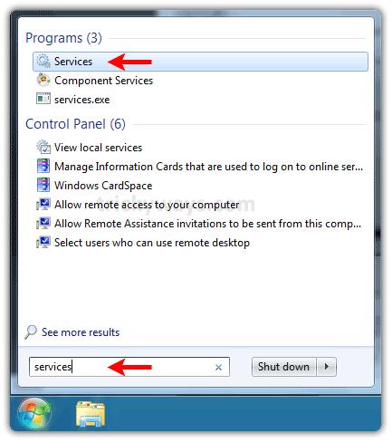 What is dwm.exe, dwm.exe reminiscence  usage, dwm.exe windows 7 | MS Windows