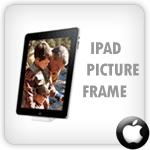 iPad Picture Frame Mode | iPad
