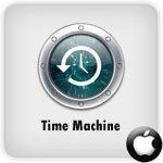 Change Time Machine Backup Interval