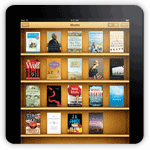 Transfer ebooks to ipad