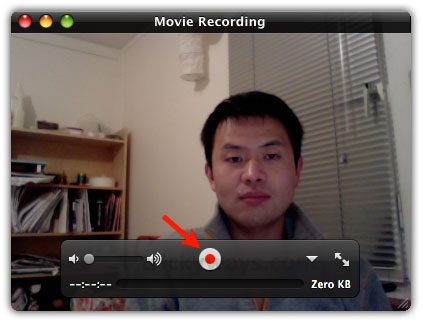 Record Video on Mac | MacBook Pro | MacBook | iMac