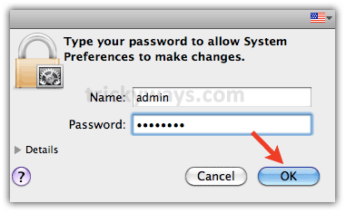 Delete User Account on Mac | How to Remove an Account on Mac