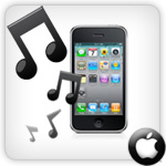 Create Ringtone for iPhone 4