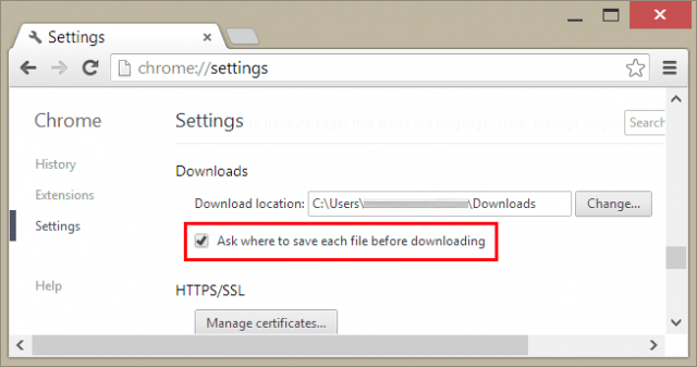 ask-location-to-save-download-file-chrome