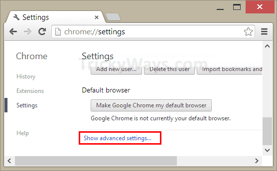 chrome-download-location-under-advanced-settings