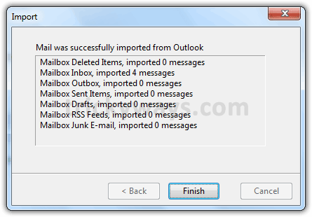 mail-imported-from-outlook