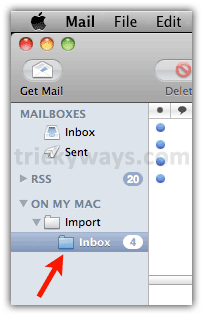 thunderbird-emails-imported-to-apple-mail-1