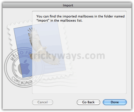 thunderbird-emails-imported-to-apple-mail