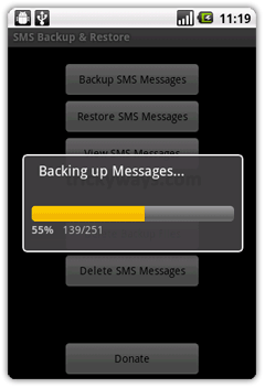 backing-up-sms-messages