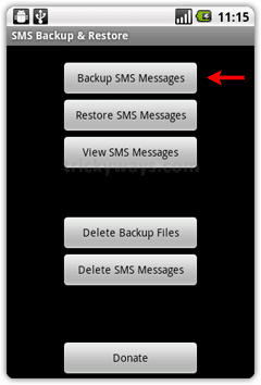 backup-sms-messages