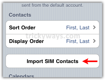import-sim-contacts