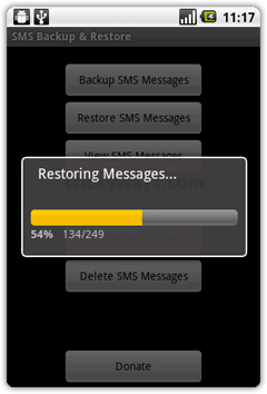 restoring-sms-messages