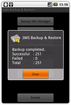 sms-backup-completed