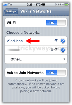 available-wireless-connection-on-iphone