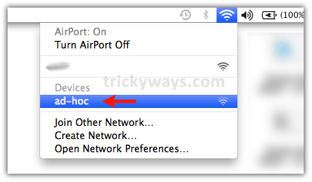 available-wireless-connection-on-mac