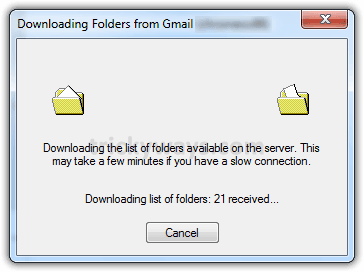 downloading-emails