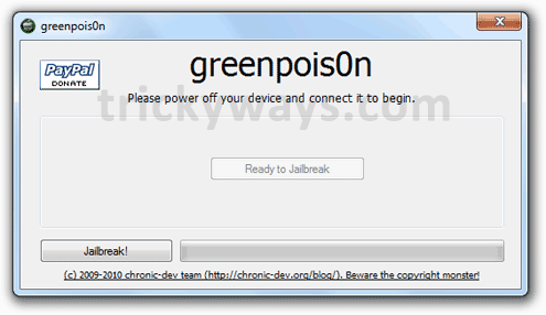 greenpois0n-ready-to-jailbreak