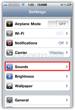 iphone-sounds-settings