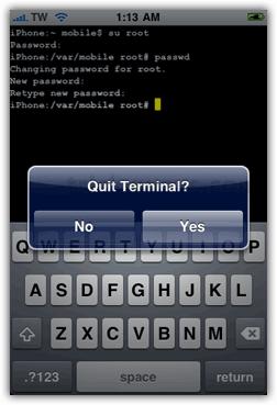 quit-terminal