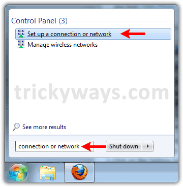 setup-connection-or-network-windows-7
