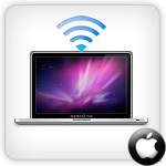 share-mac-internet-with-iphone