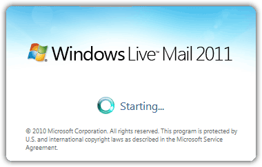 windows-live-mail-2011-splash-screen