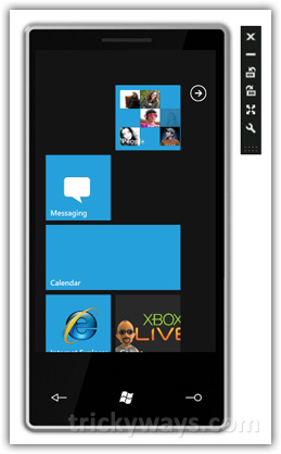 windows-phone-7-emulator-1