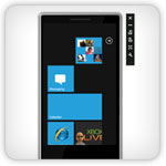 windows-phone-7-emulator